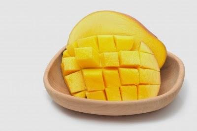7 أسباب مقنعة تجعلك تتناول المانجو يوميا