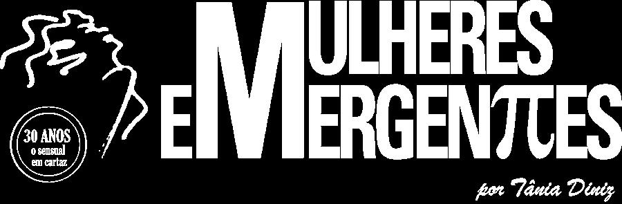 Mulheres Emergentes