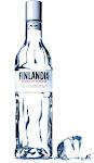 MIss Finlandia Galore