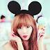 Ice Cream (Hyuna)