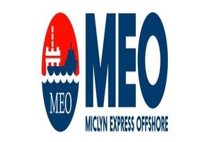 Vacancies Miclyn Express Offshore