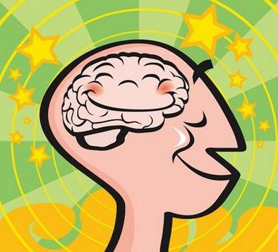 inteligencia y estudios no son lo mismo
