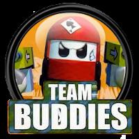 http://3.bp.blogspot.com/-3HECN9HSdFA/UFROKnymtcI/AAAAAAAAGCo/W8vRf7iNqXQ/s1600/teambuddies.png
