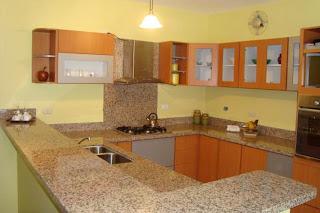 Terrazero granitos marmoles y ceramica - Tipos de marmoles ...
