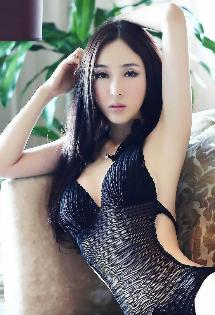 warrant the application -  Wei Han Ru 魏晗如