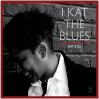 Kat & Co - I Kat The Blues