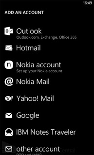 Update Nokia Amber will be added to the Bluetooth 4.0 ...