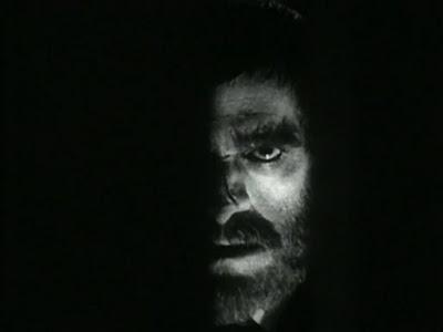Giuseppe - Prisioneiro da Eternidade