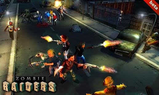 zombie-raiders-beta