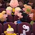 """Assista ao novo trailer de """"Snoopy & Charlie Brown - Peanuts, O Filme"""""""