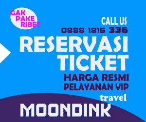 Moondink Travel