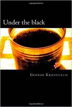 """Under the black"""