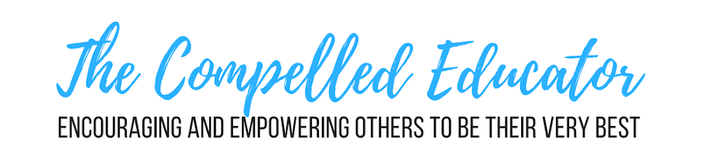 The Compelled Educator