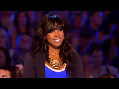 kelly-rowland-x-factor-competition