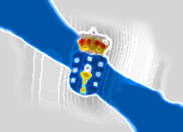 BANDERA GALLEGA