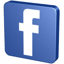 Prevenda Pàgina Oficial Facebook