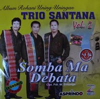 tohonanmi mp3 8 download somba ma debata mp3 9 download somba ma
