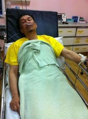 http://3.bp.blogspot.com/-3HQnTGCKUnw/ThgttI_8UJI/AAAAAAAAFEs/ARThsIh1W_4/s1600/anwarhospital.jpg