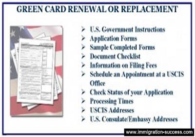 citizen card download application form