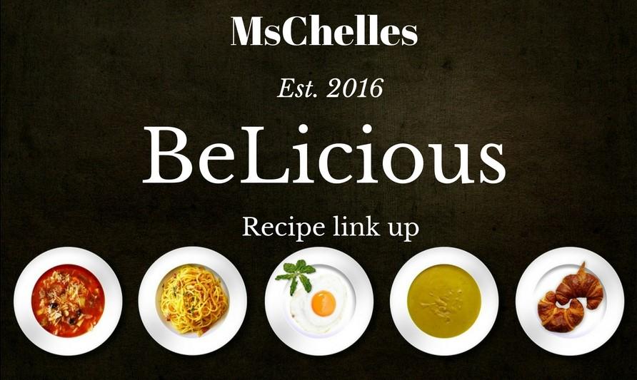 BeLicious
