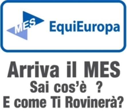 <strong>EquiEuropa</strong>