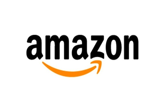 Collaborazione Ostan (Amazon.it)
