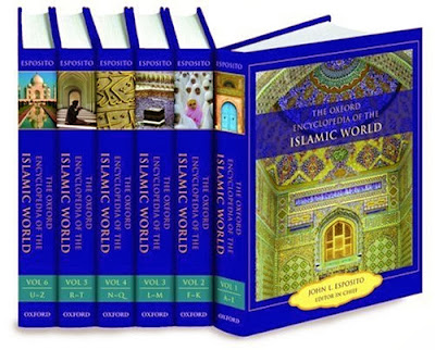 Islamic-Encyclopedia