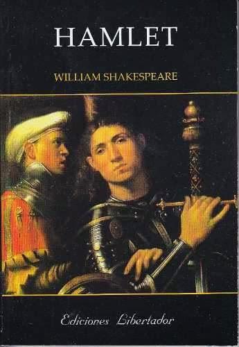 hamlet-william-shakespeare.jpg (345×500)
