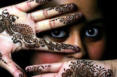 Wedding Tattoo Designs on Eid Mehndi Design Arabic Mehndi  Wedding Designs Henna Tattoo Designs