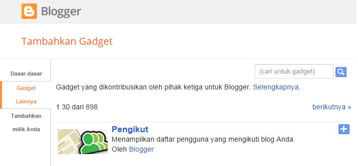memasang-tombol-join-this-site-widget-followers-blogger