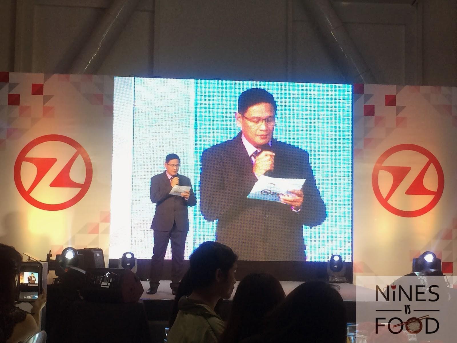 Nines vs. Food - Zing Rewards Philippines-12.jpg