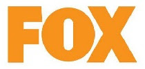 FOX LIVE STREAMING