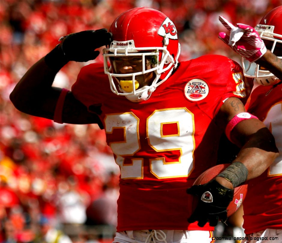1000 images about Kansas City Chiefs on Pinterest  Kansas city