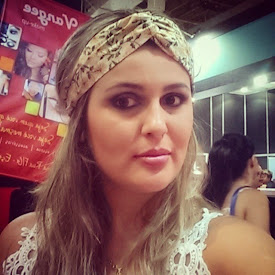 Luana Mascoli, Perfil