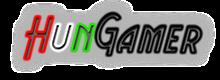 HunGamer
