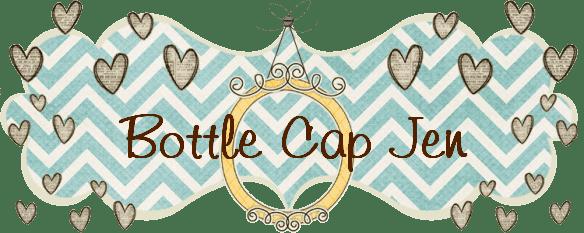 bottlecapjen
