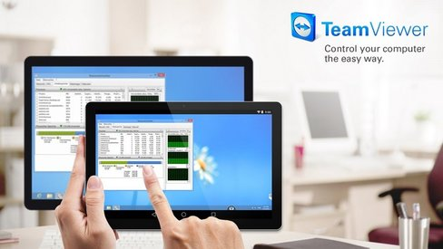team viewer 11 free download serial key activation code
