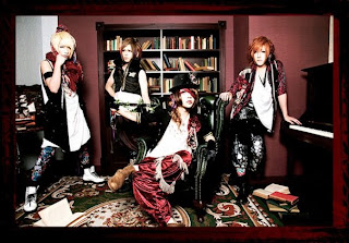 PV Analysis: Neverland – 'Escape Land'