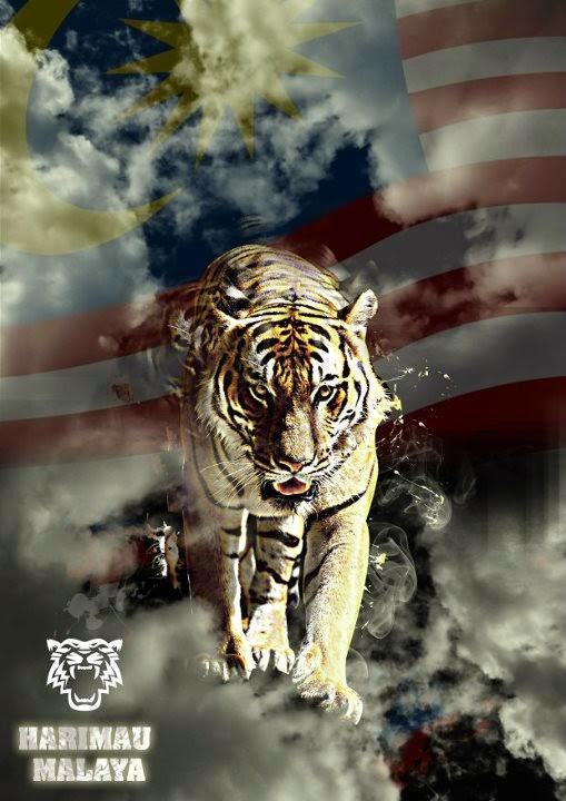 final kedua piala aff 2014, masih ada peluang untuk piala aff 2014, selamanya harimau malaya, keputusan penuh malaysia vs thailand final piala aff 2014,