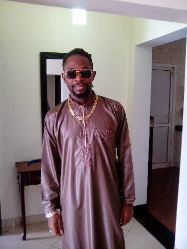 ojb jezreel kidney fund