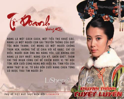PhimHP.com-Hinh-anh-phim-Khuynh-thanh-tuyet-luyen-2012_05.jpg