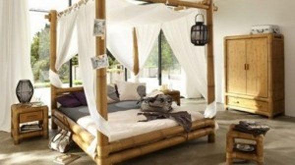 Beau Bamboo Architecture U0026 Home Design Ideas