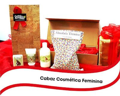 http://www.cantinhodasaromaticas.pt/loja/cabazes-de-natal/cabaz-cosmetica-feminina/