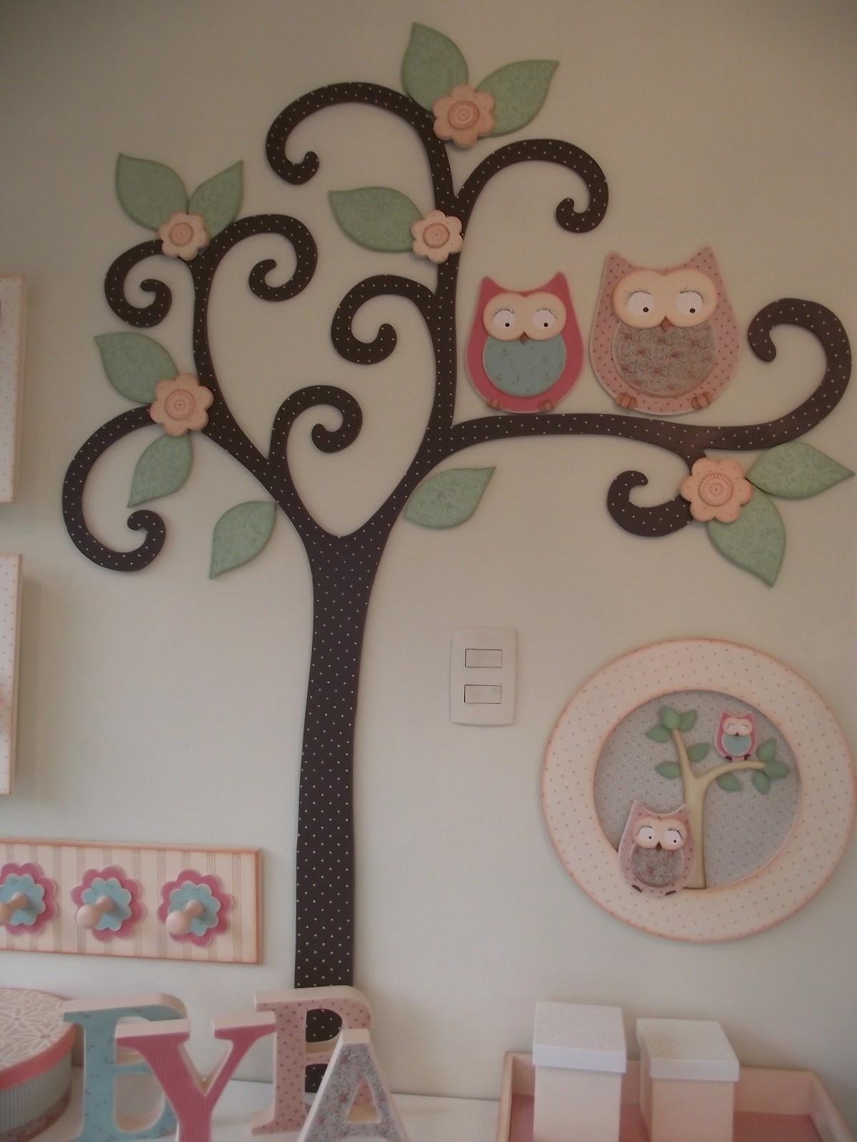 decoracao alternativa de quarto infantil : decoracao alternativa de quarto infantil:quarta-feira, 25 de julho de 2012
