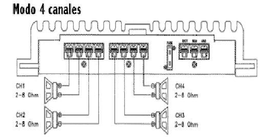 Hacer Tu Propio Cable Auxiliar also MLM 585329603 Auto Estereo Bluetoothusbsdauxmp3manos Libres  JM together with 01 moreover 50449 MicroConnect CABLE AUDIO JACK STEREO 3 furthermore Switch O Boton De Valet   Para Que Sirve F. on o conectar un auto estereo