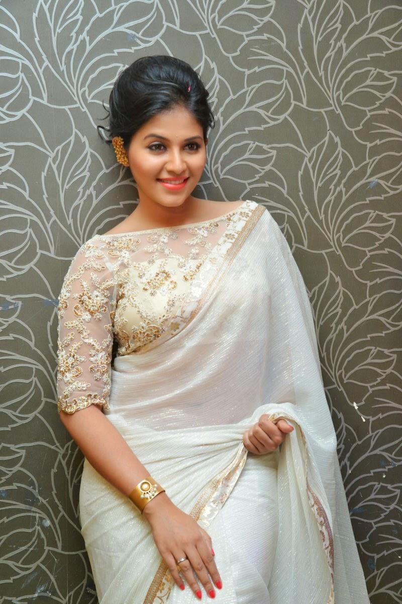 Actress Anjali Latest Hot Stills | No1HDWALLPAPERS