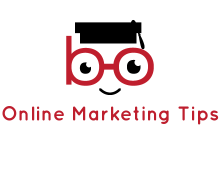 Online Marketing Ideas, Startup, Tips, Tricks, Tactics, Trends