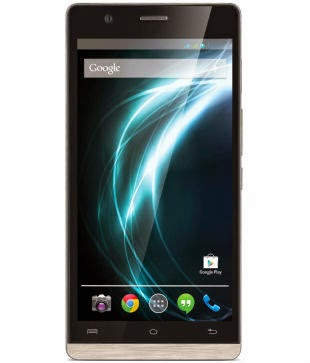 Buy Lava Iris Icon Mobile & Rs. 600 Groupon Credit & Rs. 200 PayUMoney Cash Rs. 9399 : BuyToEarn