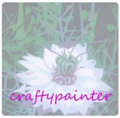 craftypainter