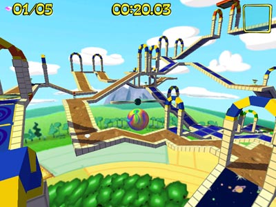 Free Download Pc Games Marble Blast Gold Link Mediafire